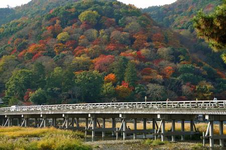 嵐山の紅葉2.jpg